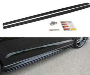 eng_pl_SIDE-SKIRTS-DIFFUSERS-Audi-S3-8V-Sedan-Facelift-8488_1