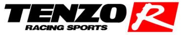 TenzoR-logo-vector